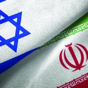 اسرائیل در منطقه به دنبال چیست؟