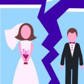 تابوی طلاق در افغانستان؛ زنانی که مرگ را از طلاق بهتر میدانند