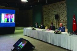 سناریوی افغانستان در صورت شکست نشست استانبول