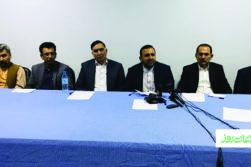بستهبودن شاهراههای هرات؛ توقف فعالیت کارخانههای تولیدی و افزایش قیمتها
