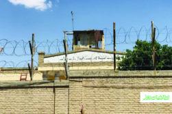 «مثل یک زندانی»؛ روایتی از مرکز اصلاح و تربیت کودکان هرات