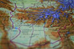 چگونه بایدن میتواند به برقراری صلح در افغانستانِ پسا خروج کمک کند؟