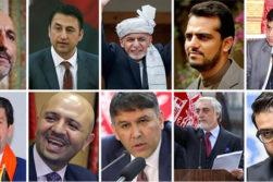 آشفتگی بروکراتیک در کابینه؛ استعفاهای اجباری و معاوضهی وزارتها