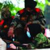 آیا هند برای سناریوی بازگشت طالبان آماده میشود؟