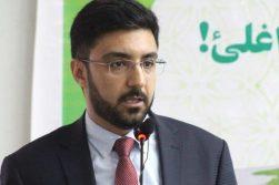 سید اسماعیل امیری