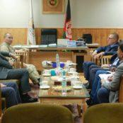 سازمان ملل 15 متخصص و مشاور انتخاباتی به افغانستان میفرستد