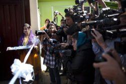 رسانههای آزاد افغانستان