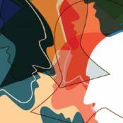 اشتباه ما در حیطهی گفتوگو دربارهی سلامت روان چیست؟
