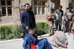واکنشها به برخورد والی هرات با افراد متهم به اختطاف یک دختر ده ساله