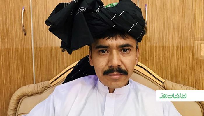 حبیبالله غوریانی ادعا میکند که بررسیهای مردمی نشان میدهد که در جریان عملیات بازداشت وی، بیشتر از 50 میلیون افغانی به مردم خسارت رسیده است
