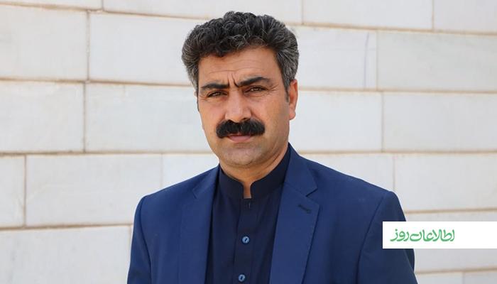 کامران علیزایی، رییس شورای ولایتی هرات نیز شعلهورشدن جنگ در هرات را به مذاکرات صلح پیوند میدهد.