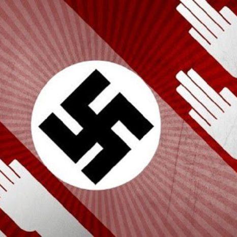 چگونه زبان و کلمات، خلق فاجعه را در نظامهای فاشیسم و بنیادگرا سادهسازی میکند؟