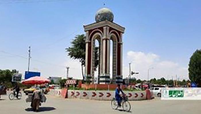 طالبان در هفتههای اخیر توانستهاند دستکم دو پاسگاه را در حوزه سوم امنیتی پولیس ولایت غزنی سقوط بدهند.