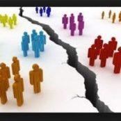 انتخابینبودن نهادهای محلی و شکست دموکراسی در افغانستان