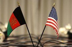 افغانستان و آشفتگی متحدان بینالمللی