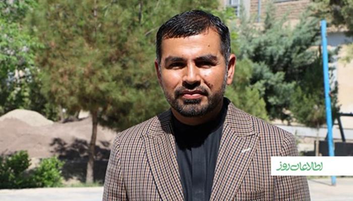 سید عبدالوحید قتالی، والی هرات میگوید که حملات طالبان در این ولایت افزایش یافته است