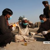 موج سوم کرونا؛ افغانستان به حالت اضطرار خواهد رفت؟