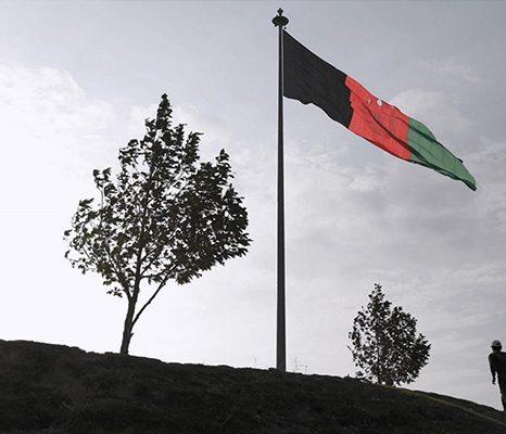 صلح با طالبان براساس مشارکتدادن آنان در قدرت سیاسی بهدست نمیآید (۲)