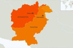 چرا پاکستان یک افغانستان فروپاشیده میخواهد؟