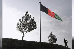 صلح با طالبان براساس مشارکتدادن آنان در قدرت سیاسی بهدست نمیآید (3)