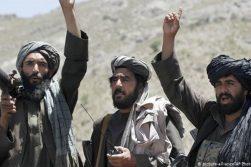 افغانستان جنگزده؛ عصر بیپایان و کور