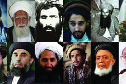 حکومت اسلامی به مثابهی پیراهن عثمان