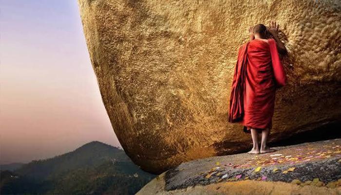 زندانی بهنام تبت؛ وقتی «کنترل» دست چین میافتد