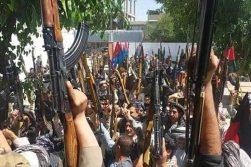 چرا افکار عمومی از تفنگ در برابر قانون در فاریاب حمایت کرد؟