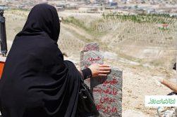 درخواست افغانستان از دادگاه لاهه: تحقیقات خود را از حمله بر مکتب سیدالشهدا آغاز کنید