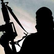 تروریزم نو در افغانستان