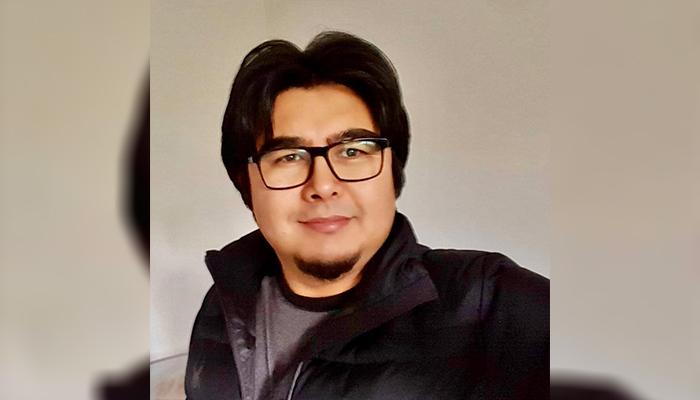 دکتر عباس فراسو، پژوهشگر روابط بینالملل در دانشگاه دیکن استرالیا