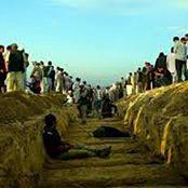 مسئولیت جزایی مقامات ارشد در جرایم نسلکشی براساس کد جزای افغانستان