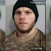 جوان امریکایی متهم به تلاش برای پیوستن به داعش، به افبیآی گفت که قرار بوده «جلاد» شود