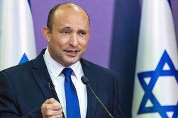 فرصتی برای تغییر؛ خلاصی از سلطهی بنیامین نتانیاهو، راهگشای سمزدایی از سیاست اسرائیل خواهد بود