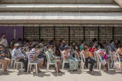 کرونا در برزیل؛ فوکوشیمای بیولوژیک، تهدیدی جهانی