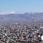 در اجرای طرح امنیتی غرب کابل تعلل نکنید