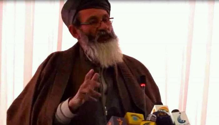 عطامحمد دهقانپور، نماینده غور در پارلمان