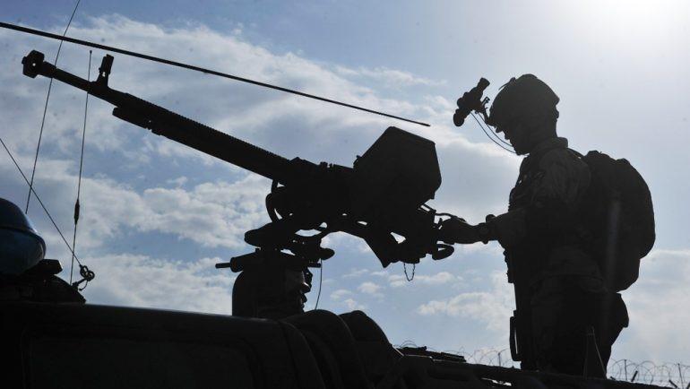 به دنبال سقوط ولسوالی لاشوجوین و حمله سنگین طالبان به ولسوالی پشترود، نیروهای دولتی از این ولسوالی عقبنشینی کردهاند.