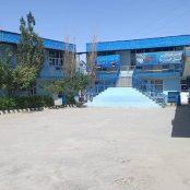 قرنطینه و داستان سه مکتب خصوصی در کابل