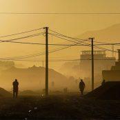 کرونا؛ کشورهای فقیر نباید اقدام به تعطیلی کامل مشاغل میکردند