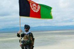 چشمانداز ثبات و امنیت؛ مشکل افغانستان، مشکل منطقه و جهان است