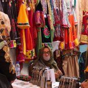 زنان و تجارت در افغانستان؛ در یک سال اخیر چالشها دوبرابر شده است