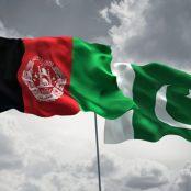 رابطهی کابل-اسلامآباد پس از خروج نیروهای خارجی؛ انتخاب پاکستان چه خواهد بود؟