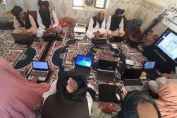 چگونه میتوان جنگ تبلیغاتی طالبان را تضعیف کرد؟