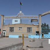فساد در گمرک اسلام قلعه؛ دهها کارخانه تولیدی ورشکست شدهاند