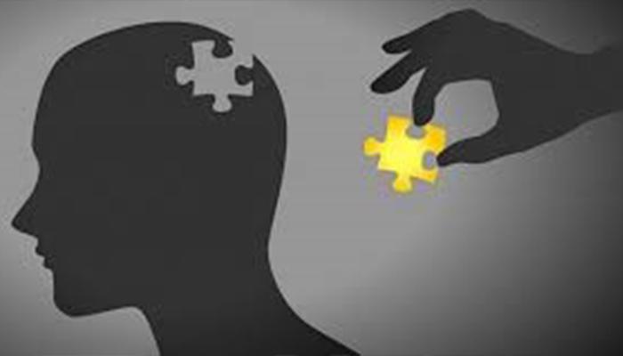 پروپاگندا و روشهایی که ما را فریب میدهند (1)