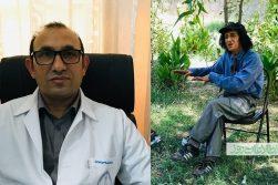 «تغییر هویت» با تیغ جراحی؛ رونق تغییر جنسیت تراجنسیها در هرات