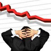 عامل اصلی ناکامی دولتها چیست؟