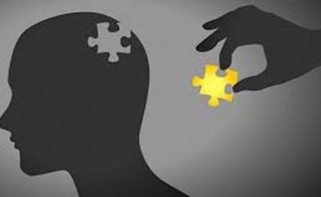 پروپاگندا و روشهایی که ما را فریب میدهند (2)