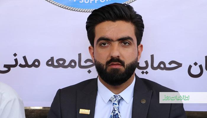 سید مسعود سادات، معاون کمیته نفت و گاز اتاق تجارت افغانستان، از حکومت میخواهد که در راستای مبارزه با فساد در گمرک اسلامقلعه اقدام کند.